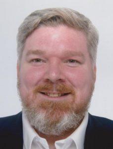 Grégoire de Lasteyrie - Coach professionnel